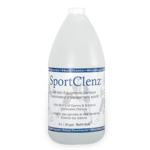 SportClenz-2L-2014-small